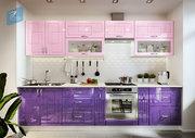 Кухня под Ваши размеры